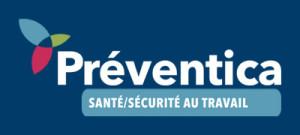 logo-safety